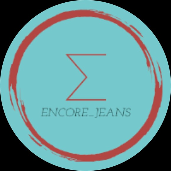 encore_jeans